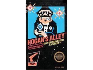 Hogan's Alley NM