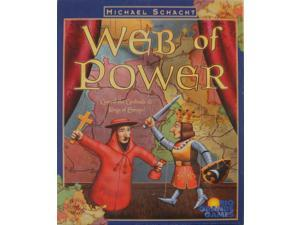 Web of Power EX