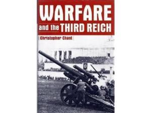 Warfare and the Third Reich NM-