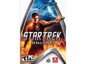 Star Trek Online NM