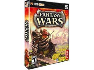 Fantasy Wars EX/NM