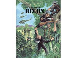 Revised Recon RPG, The VG