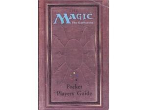 Pocket Player's Guide (4th Edition) VG