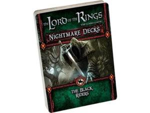 Nightmare Deck - The Black Riders MINT/New