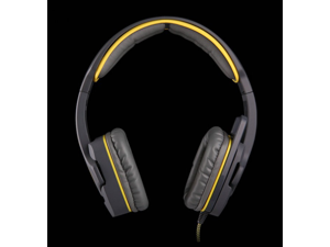 SADES SA-708 Speakers Surround Gaming Headset Stereo Bass Headphone Earphone With Micphone For Computer Gamer