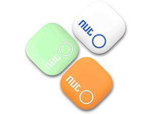 Nut 2 Smart Tag Bluetooth Tracker Child Pet Key GPS Finder Alarm Locator