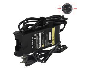 AC Adapter Power Charger For Dell Inspiron 1401 1410 1525 2150 630m 640M 710M E1705 Vostro A840 A860 XD733 XD802 PA-1650-050 PC531 DF263 F7970 HF991 MK911 N2765 N2768 NF642 pa12 Pa-12 310-9438