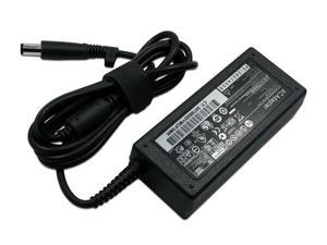 AC Adapter Power Charger For HP Compaq 2230s 6510b 6515b 6820s nc2400 nc4010