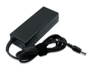 AC Adapter Power Charger For Lenovo IdeaPad Y480M Y480P Y580 Y580A Y580M Y580N