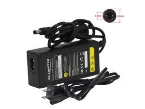 New 19V 3.42A AC Adapter Charger Power Supply Cord For Asus EXA0703YH PA-1650-66