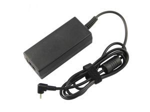 "AC Adapter Power Charger For Samsung Chromebook 11.6"" Wi-Fi 3G XE303C12 3.33A"