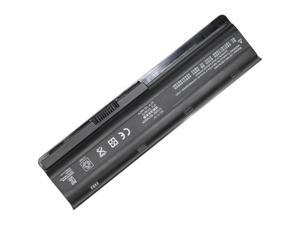 Presario CQ62 Battery for Hp/Compaq 593553-001 588178-141 593554-001 MU06 MU09