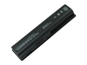 For HP Battery DV4 DV5 DV6 462889-121 498482-001 484170-001 EV06055 HSTNN-CB73