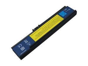 NEW Battery for Acer Aspire 5500 3682 5570z 3053 5570AWXC 3270-6570