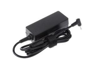 Shipping From USA!!!AC POWER ADAPTER CHARGER CORD FOR ASUS EEE PC NETBOOK 1001PX 1001PXB MINI