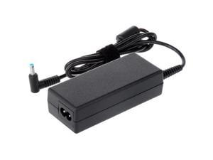 Shipping From USA!!!45W AC Adapter Laptop Charger for HP/ DELL 19.5V 2.31A Power Supply charger