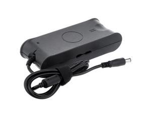 Shipping From USA!!!19.5V 3.34 AC Adapter Charger Power Supply for Dell Latitude Inspiron PA-12 65W