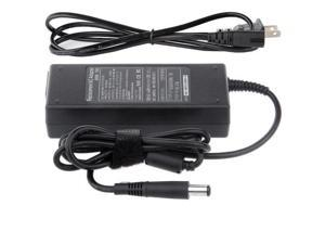 Shipping From USA!!!19V 4.74A 90W AC Power Supply Adapter For HP Compaq PPP012H-S 608428-002 7.4*5.0