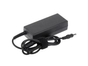 Battery asus k501 newegg ac power adapter charger supply cord for asus k501 k501ij greentooth Images