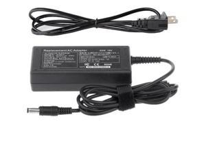 Shipping From USA!!!65W AC Adapter/Power Charger Supply for Dell Inspiron 1200 1300 2200 B120 B130