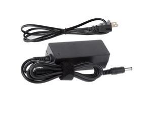 Shipping From USA!!!40W AC Adapter Charger for Lenovo IdeaPad S10 S10-2 S10-3T S10E S12 S9 S9E U310