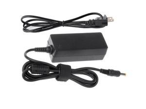Shipping From USA!!!Charger for DELL Inspiron Mini 10 10v 1010 1011 PP19s Adapter Power Supply Cord
