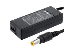 sony tv power cord replacement. sony tv power cord replacement o