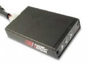 Edge Products COMP POWER MUDULE HOT 01-02 DODGE RAM 24 VALVE