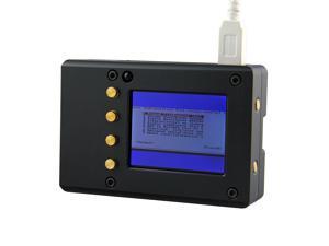 """Aluminum Enclosure / Case Box + 2.2"""" High PPI TFT LCD Kit for Raspberry Pi 2 Model B / B+"""
