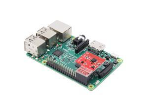 I2C RTC DS1307 High Precision RTC Module Real Time Clock Module for Raspberry Pi