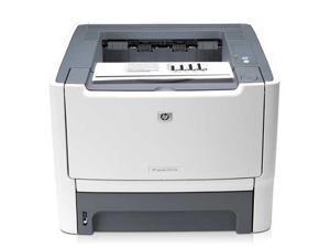 HP LaserJet Monochrome P2015D Laser Printer (CB367A)