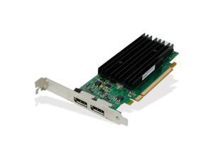HP 578226-001 641462-001 Nvidia Quadro NVS 295 NVS295 Video Card DCV-00649-N4-HF