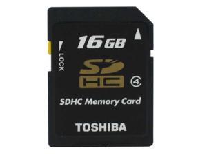 SD memory card neutral mobile phone memory card  16GB TF CARD  microSD microSDHC micro SD Class 4 C4 Memory Card +R10b Reader