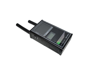 Wireless Camera Detector Scanner A/v Receiver Frequency,rf Detector,wireless Signal Hidden Camera Scanner
