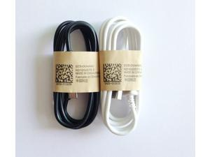 V8 Micro USB Charger Data Sync Cable For Samsung Galaxy S2 S3 S4 high Speed longger connetor