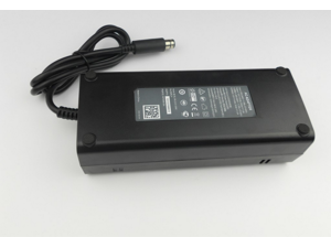 A6U4_130806240495097366Nr6KPFoljI xbox 360 slim power supply newegg com Xbox 360 Power Supply Specifications at couponss.co