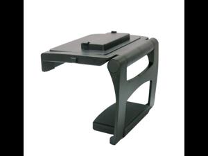 TV Clip Mount Dock Stand Holder for Microsoft Xbox-One Kinect Sensor Camera XBOX-ONE Kinect 2.0 Sensor Game