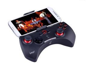 Ipega PG 9025 Wireless Bluetooth Game Games BT Controller Multimedia Gamepad for Android iOS For iPhone ipod For Samsung Galaxy