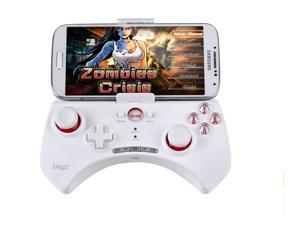Wireless Bluetooth Game Games BT Controller Multimedia Gamepad for Android iOS For iPhone ipod For Samsung Galaxy for Ipega PG 9025