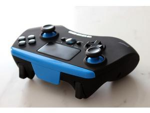 Generic iPega PG-9028 Wireless Bluetooth Game Controller Gamepad for iPhone/Android For iPega PG-9028 Bluetooth Controller Android, iPhone