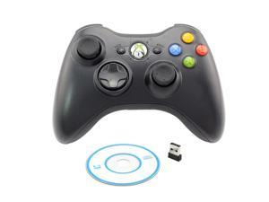 Super 3 in 1 USB Wireless Dual shock Gamepad Controller for PS3 / Android / PC / Windows PC Games