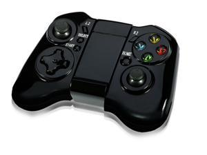 NIBIRU Ultra New wireless Bluetooth Controller Wireless Bluetooth Game controller Gamepad Joystick for Android systems