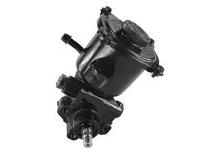 5770 - Remanufactured Power Steering Pump, 12 Month Warranty
