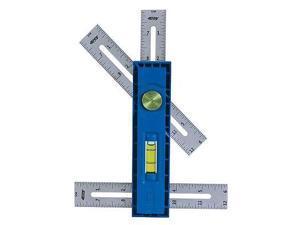 Kreg Tool KMA2900 Multi-Mark Multi Purpose Marking & Measuring Tool
