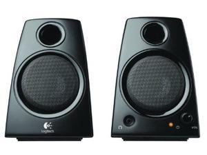 Logitech Speakers Z130 New