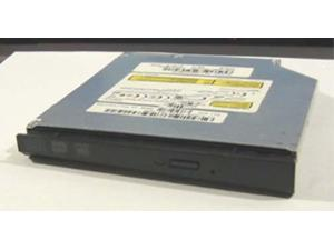 New HP Pavilion DV9000 DV9500 CD-R Burner DVD ROM Player Drive