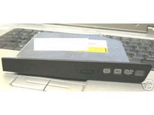 New Sony Vaio PCG-K13 PCG-K15 CD-R Burner DVD ROM Drive