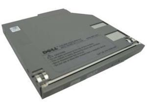 New Dell Latitude D600 D610 D620 CD-R Burner DVD ROM Drive