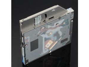 Sata Slot Load Drive GA31N DVD±RW Burner Drive for Dell Studio 1537 1555 1558
