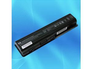 6-cell NEW Notebook Battery for HP 484170-001 ev06 hstnn-c51c Genuine